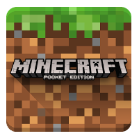 minecraft-pocketedition-apk-v0.15.6