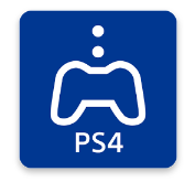 ps4-remote-play-apk